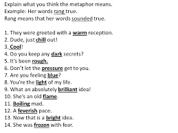 You Re The Light Of My Life Writing Class Final Grade Ppt Video Online Download