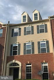 20 best apartments in hillcrest heights md with pics