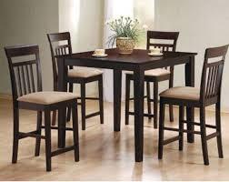 walmart dining room sets dining room table walmart dining table set ideas dining