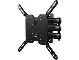 sanus wall mount replacement parts sanus vuepoint f215c full motion wall mounts mounts products