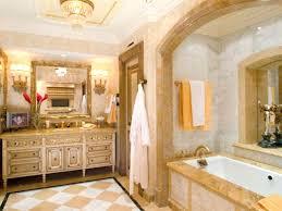 romantic bathroom ideas hgtv arresting bathrooms birdcages