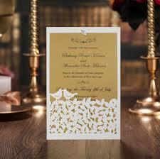 unique invitations promotion shop for promotional unique