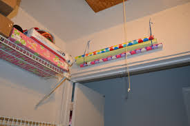 how to store wrapping paper wrapping paper storage where there are octobers