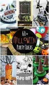 halloween party favor ideas halloween ideas for party decoration modern halloween ideas for