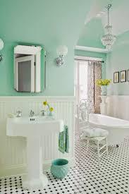 vintage bathroom ideas best 25 vintage bathrooms ideas on vintage bathroom