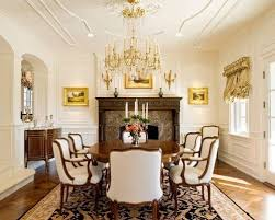 dining room trim ideas moulding ideas houzz