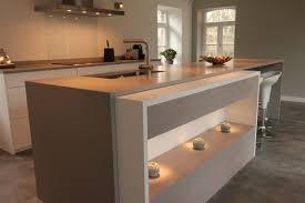 plan de travail cuisine resistant chaleur renovation plan de travail cuisine carrel plan de travail with