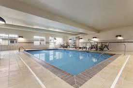 Hotels Near Barnes Jewish Hospital St Peters Mo Hotel Near St Louis Outlet Mall Country Inn U0026 Suites