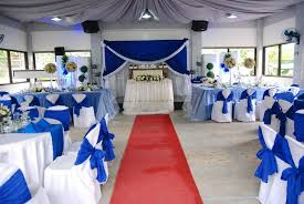 wedding venues san jose manny s event venue san jose monte city bulacan