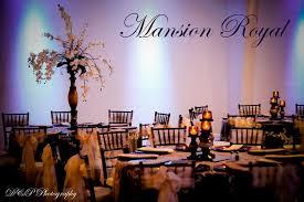 corpus christi wedding venues mansion royal wedding venue corpus christi tx