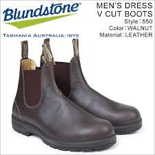 s blundstone boots australia allsports rakuten global market 550 blundstone brand side