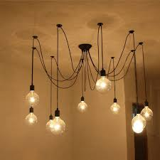 Led Bathroom Ceiling Lights Spider Light Ceiling Suspended Ceiling Light Installation Bathroom
