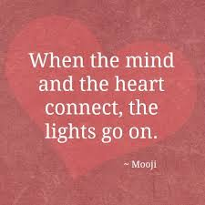 When The Lights Go On 542 Best Heart Images On Pinterest Affirmations Arno And Colors