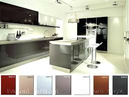 high gloss acrylic kitchen cabinets acrylic cabinet doors high gloss acrylic kitchen cabinets acrylic