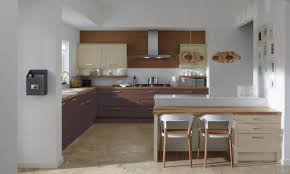 painted kitchens painted kitchen ranges second nature