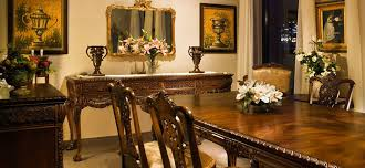 what is the best way to antique furniture hiring professionals to take care of your antique furniture