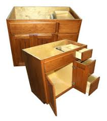amish made bathroom cabinets custom made bathroom vanities ohio amish cabinets