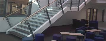 Timber Handrails And Balustrades Balustrades And Handrails Pro Home Solutions