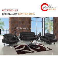 genuine leather sofa set genuine leather sofa set suppliers and