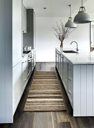Black Kitchen Rugs Kitchens With Rugs U2013 Acalltoarms Co