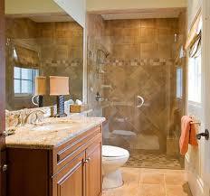bathroom remodel ideas small 5 x 8 bathroom remodel 5x8 bathroom remodel ideas 5x7 with walk in