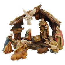100 home interior nativity set modern nativity set u2013