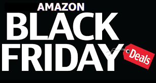 amazon black friday deal list list of amazon 2015 black friday deals to hold on 27th november