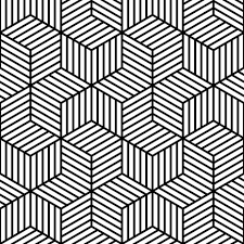 black white design black and white graphics group 76