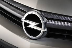 opel chicago opel to launch 27 new models and 17 new engines by 2018