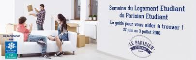 prix chambre etudiant logement étudiant se loger le parisien etudiant