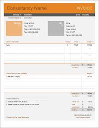 sle invoice contract work excel contract work roberto mattni co