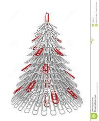 plastic tree fasteners lights decoration
