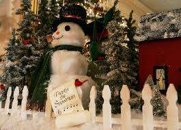 frosty the snowman cbs philly