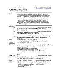 Loan Processor Resume Samples by Word Processor Resume Examples Resume Microsoft 2010 Resume