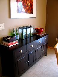 iheart organizing shelf switcharoo