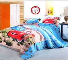 home design comforter comforter sets fireman comforter set home design furniture