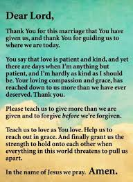 marriage prayers for couples 180 best marriage quotes special prayer requests images on
