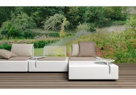 table pour canapé kes table basse rectangulaire pour canapé vondom milia shop