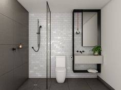 bathroom design for small bathroom 22 best scandinavian bathroom ideas you should know monochrome
