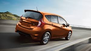 grey nissan versa hatchback 2018 nissan versa note features nissan canada