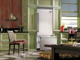 overlay refrigerator built in refrigerator cabinets above fridge