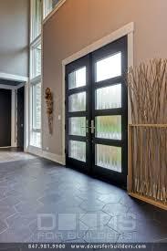 Interior Door Insulation Interior Doors Privacy Glass Examples Ideas U0026 Pictures Megarct