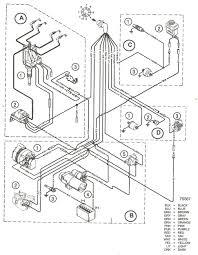 mcg contactors wiring diagram gandul 45 77 79 119