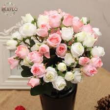 Bouquet For Wedding Products U2013 Flowers Bouquets Online