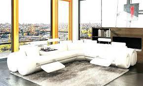 rededition canapé jete de canape d angle cheap d angle luxury e e edition