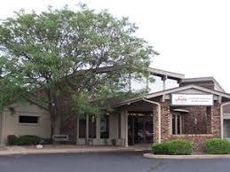 Wisconsin Wedding Venues Wedding Reception Venues In Menomonie Wi 160 Wedding Places