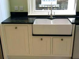 Kitchen Sink On Sale Free Standing Kitchen Sink Cabinet Free Standing Corner Kitchen
