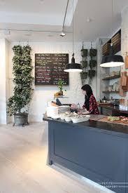 Home Design Stores Soho 67 Best Retail Design Images On Pinterest Shops Retail Design