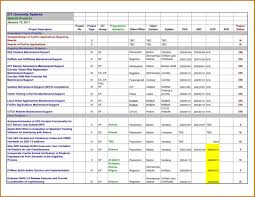 excel project planner template project planning excel template free download naerbet spreadsheet image for project planning excel template free download