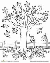wind blowing trees drawing trees blowing wind pinterest tree